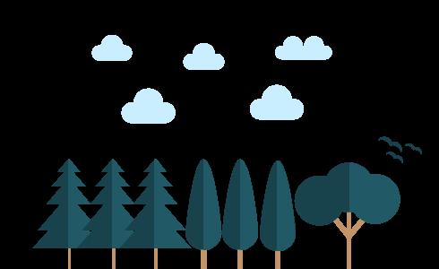 Skyline-Trees